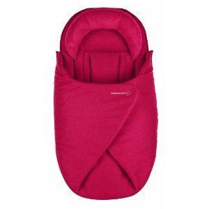 chanceli re volutive baby cocoon bebe confort avis. Black Bedroom Furniture Sets. Home Design Ideas