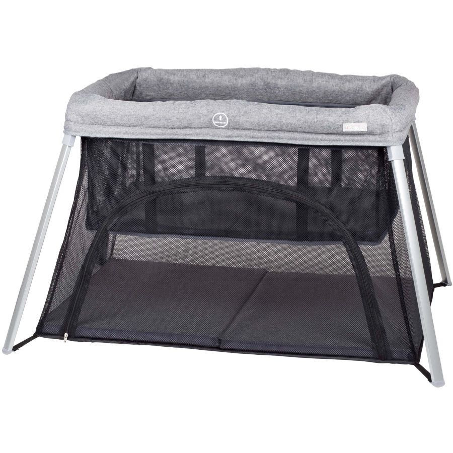 lit parapluie dreams ii babygo avis. Black Bedroom Furniture Sets. Home Design Ideas
