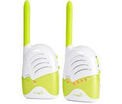 Babyphone Audio Limited