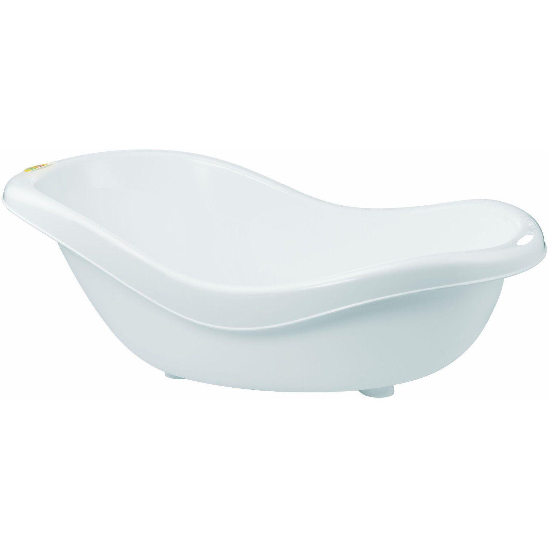 baignoire jane baignoire jane douche baignoire pour. Black Bedroom Furniture Sets. Home Design Ideas