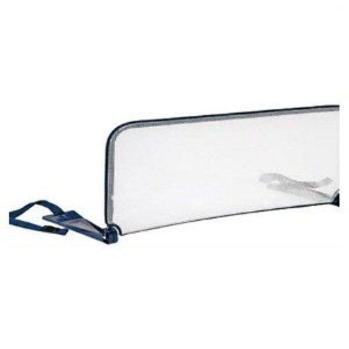 barrire de lit 135 cm chicco - Lit Chicco