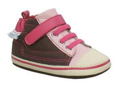 Shoes RobeezAvis Mini Mini Shoes Baskets lc3KJT1F