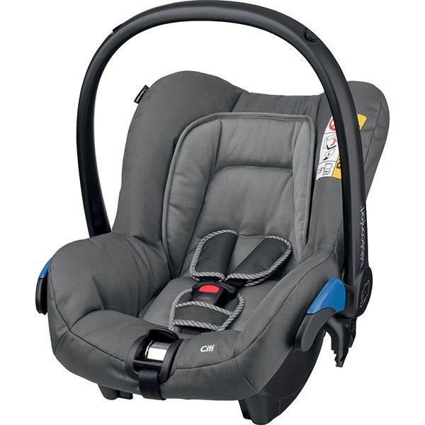 Si ge auto citi bebe confort avis for Siege auto bebe 9