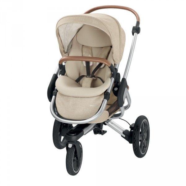 poussette nova 3 roues bebe confort avis et comparateur de prix