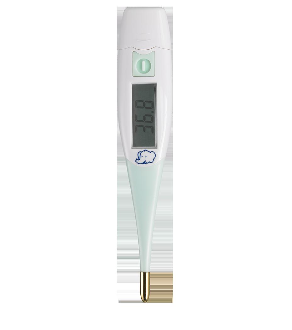 thermometre flexible ultrarapide bebe confort avis. Black Bedroom Furniture Sets. Home Design Ideas