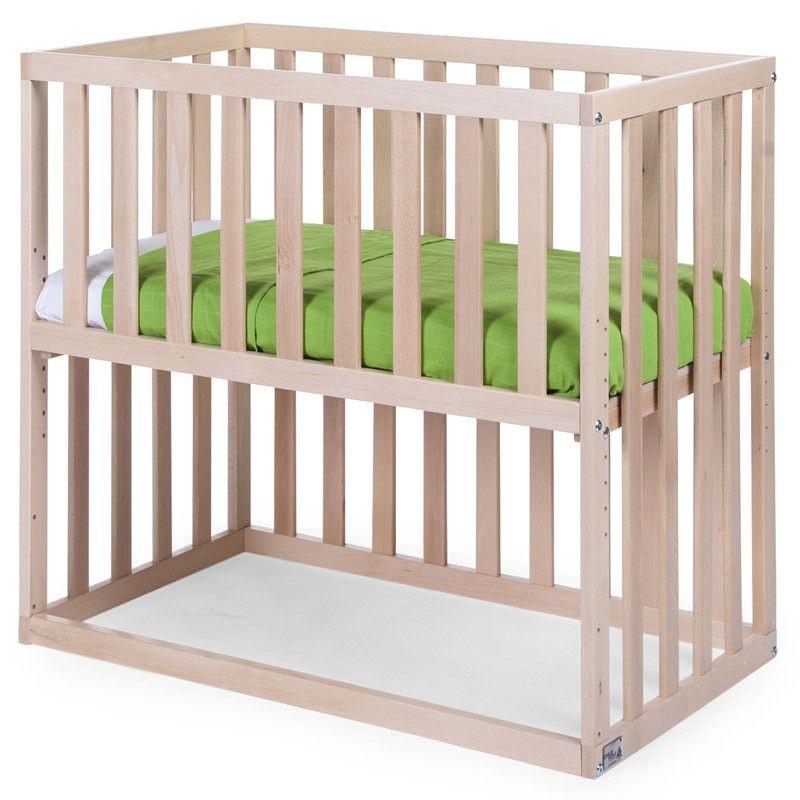 berceau cododo childwood avis. Black Bedroom Furniture Sets. Home Design Ideas