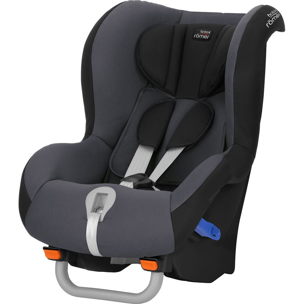 si ge auto max way britax r mer avis page 3. Black Bedroom Furniture Sets. Home Design Ideas
