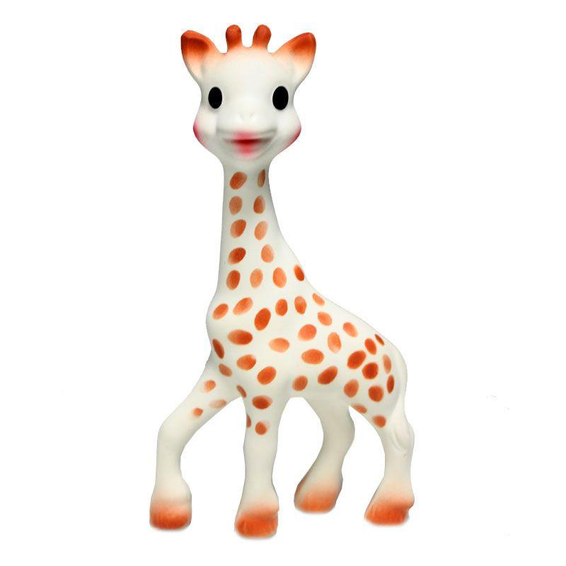 Sophie La Girafe Prisma