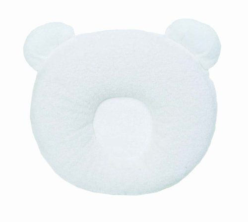 candide Ptit Panda Gris