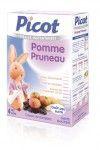 Céréales Pomme Pruneau