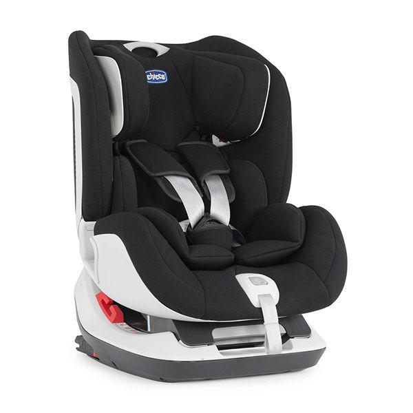 Siège auto Seat Up CHICCO   Avis 1abdca986c6