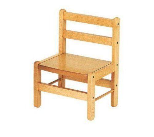 chaise basse combelle avis. Black Bedroom Furniture Sets. Home Design Ideas