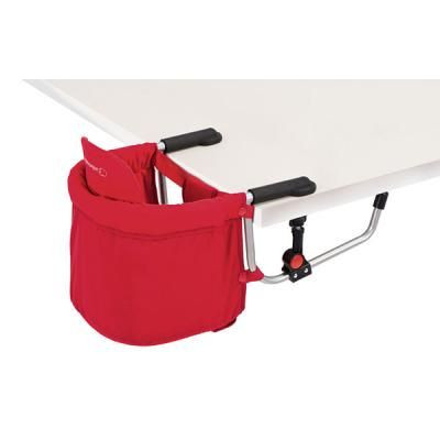 Si ge de table reflex bebe confort avis for Chaise bebe de table