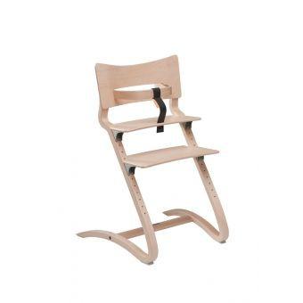 chaise haute volutive leander avis. Black Bedroom Furniture Sets. Home Design Ideas