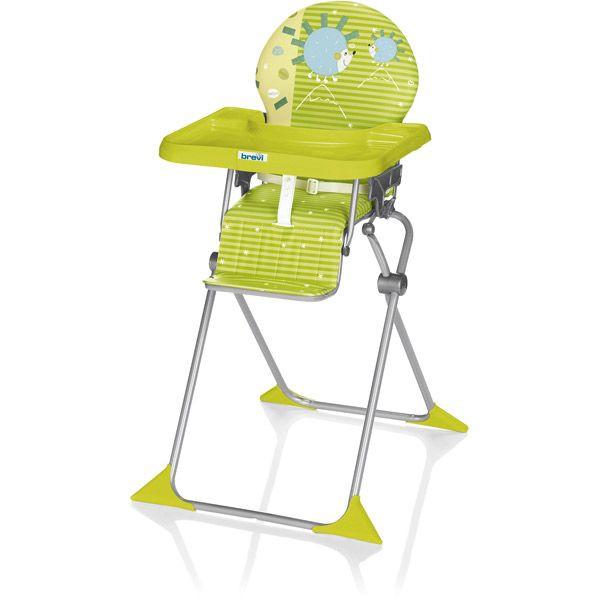 chaise haute junior brevi avis. Black Bedroom Furniture Sets. Home Design Ideas