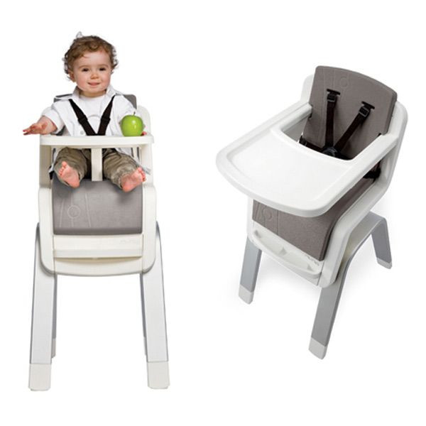 chaise haute zaaz nuna avis. Black Bedroom Furniture Sets. Home Design Ideas