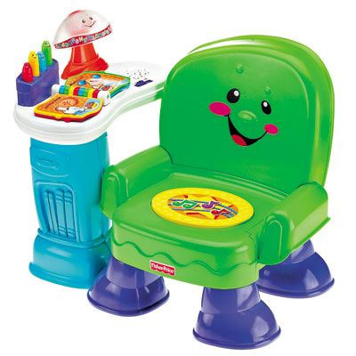 Prix chaise musicale fisher price 28 images chaise for Chaise musicale