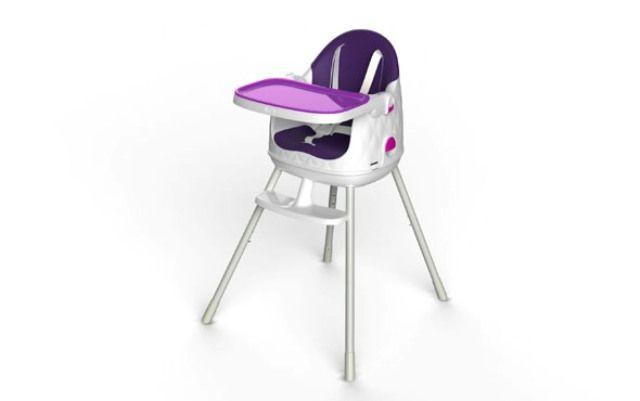 chaise haute multi dine 3 en 1 olmitos avis. Black Bedroom Furniture Sets. Home Design Ideas