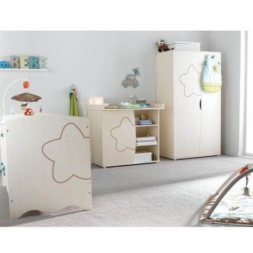 Chambre compl te elie bebe 9 avis page 2 for Taux d humidite chambre bebe