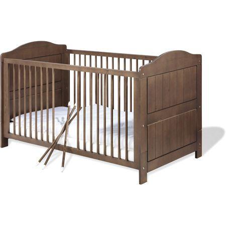 Lit pour enfant jelka 70x140 pinolino avis for Lit 70x140 age