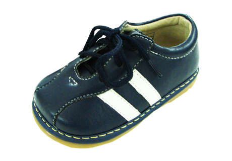 Basic Cie'kidAvis Chaussures Souples Cie'kidAvis Cie'kidAvis Basic Chaussures Souples Basic Souples Chaussures Souples Chaussures thQrxCBsdo