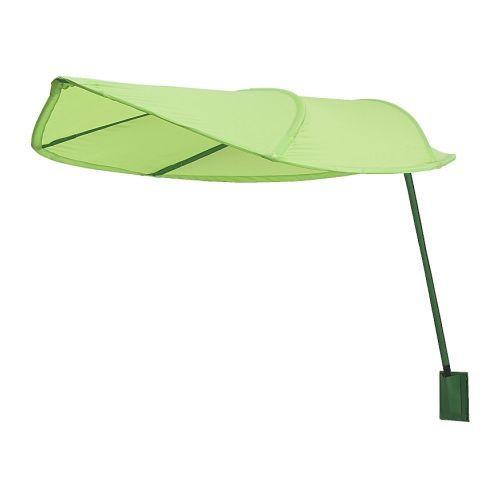 Ciel de lit lova ikea avis for Ikea nouveau ciel