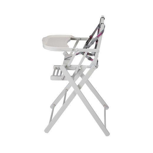 de NATALYSAvis Chaise haute comparateur extra pliante prix et xBCredo