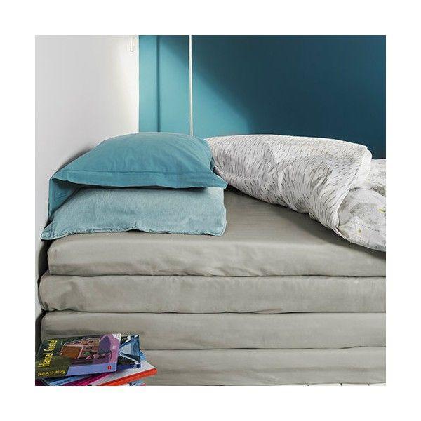 drap housse imperm able louis le sec avis. Black Bedroom Furniture Sets. Home Design Ideas