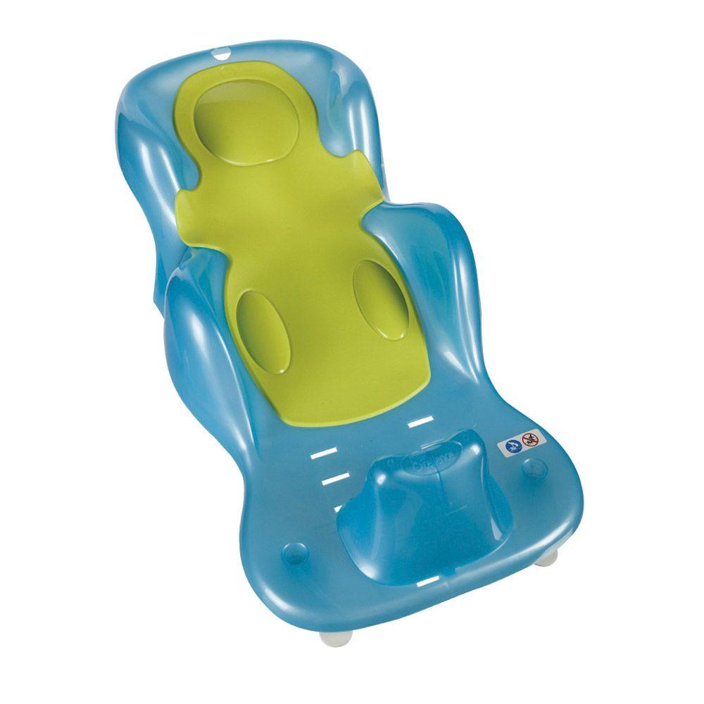 fauteuil de bain volutif tigex avis. Black Bedroom Furniture Sets. Home Design Ideas