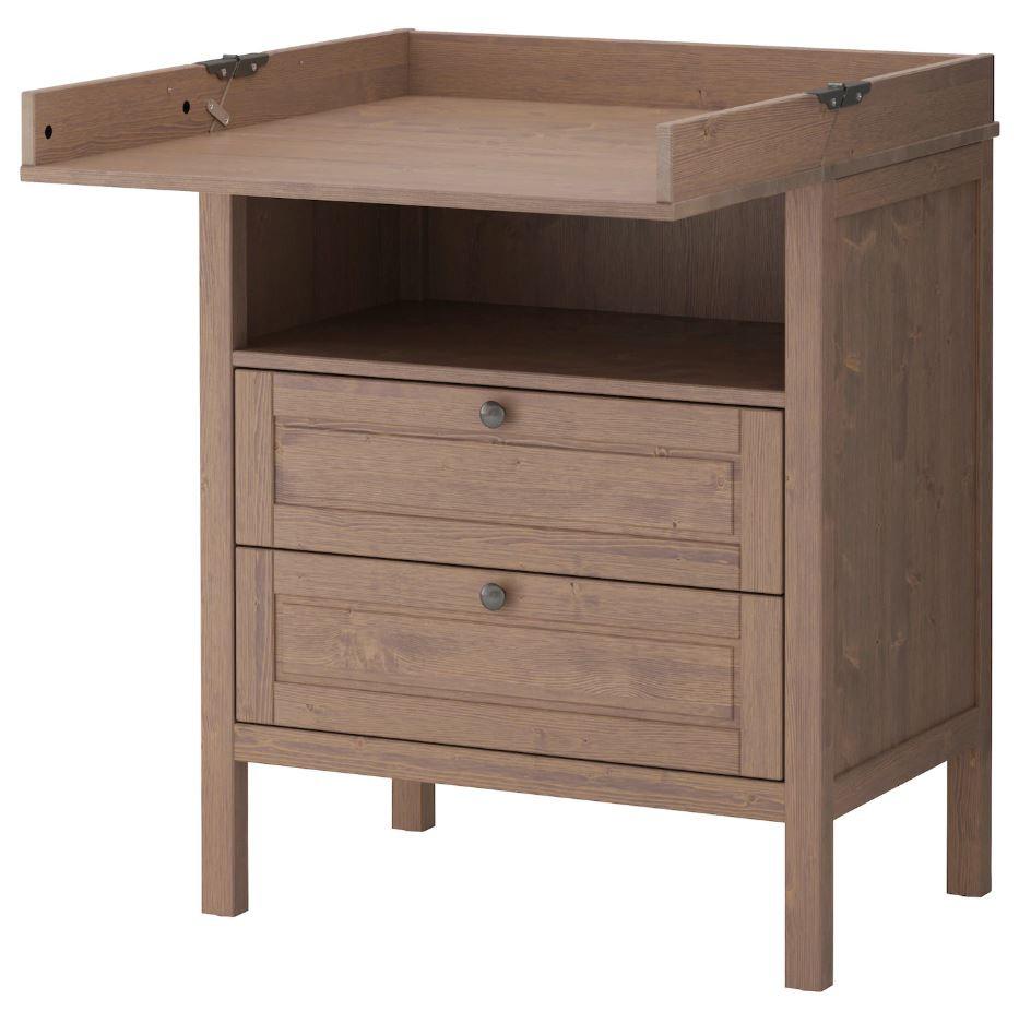 Table A Langer Sundvik Ikea Avis