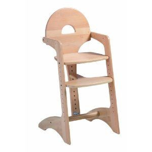 chaise haute filou geuther avis. Black Bedroom Furniture Sets. Home Design Ideas