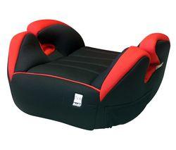 rehausseur groupe 2 3 tex baby avis. Black Bedroom Furniture Sets. Home Design Ideas