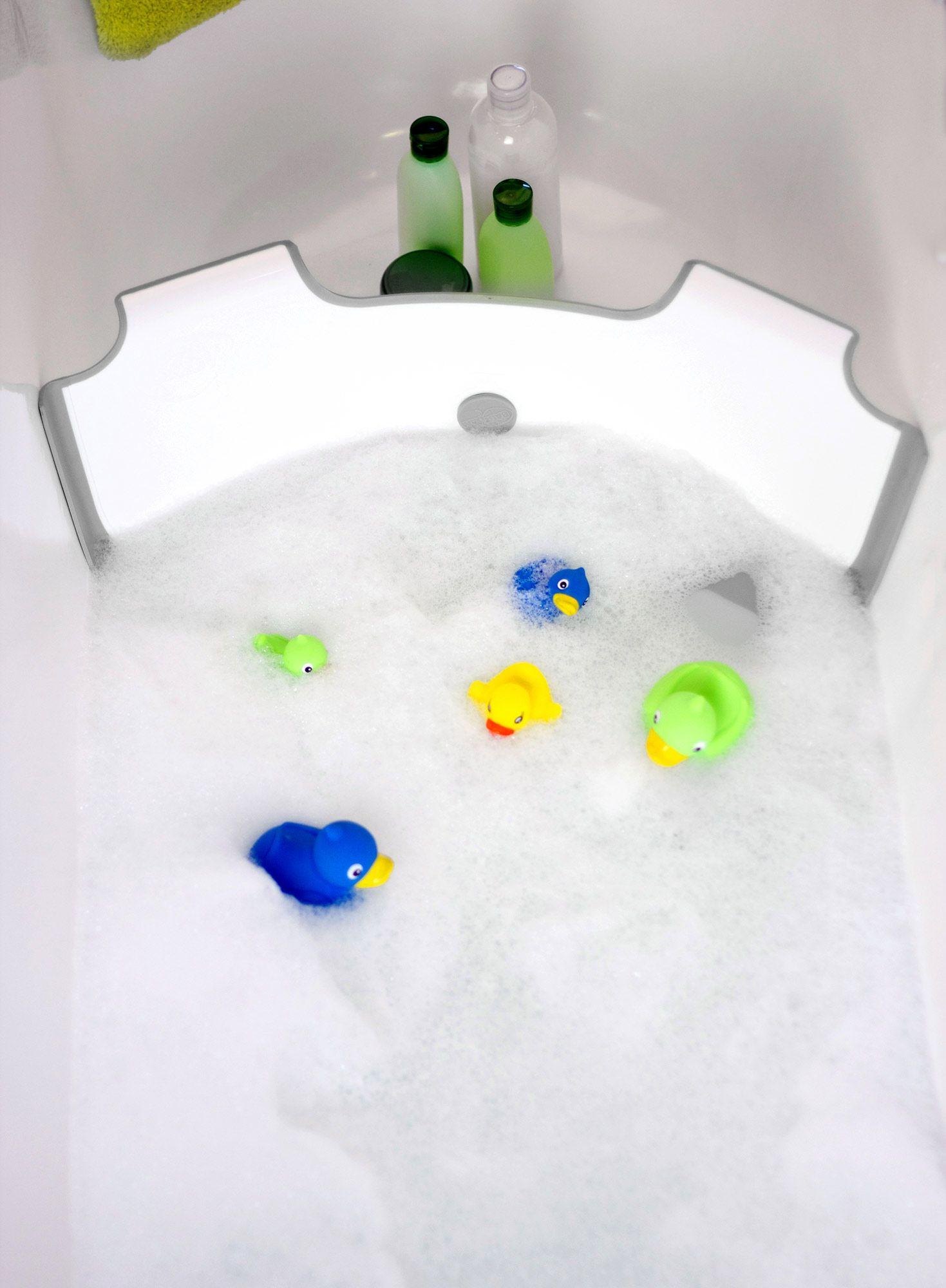 Accessoire Salle De Bain Bebe ~ r ducteur de baignoire 2 babydam avis