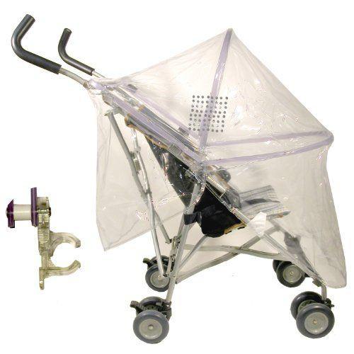 habillage pluie universel sans armature babysun avis. Black Bedroom Furniture Sets. Home Design Ideas