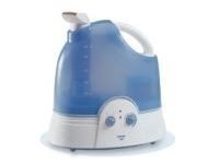 Humidificateur BH 430