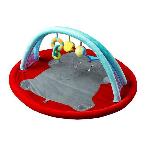 portique d 39 activit s cirkus ikea avis. Black Bedroom Furniture Sets. Home Design Ideas