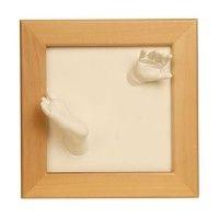 Baby Art KIT DELUXE