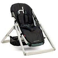 chaise haute et transat sweet kit babyhome avis. Black Bedroom Furniture Sets. Home Design Ideas