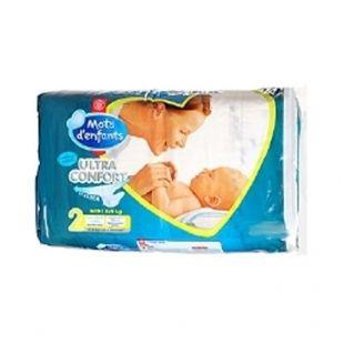 trotteur bebe e leclerc