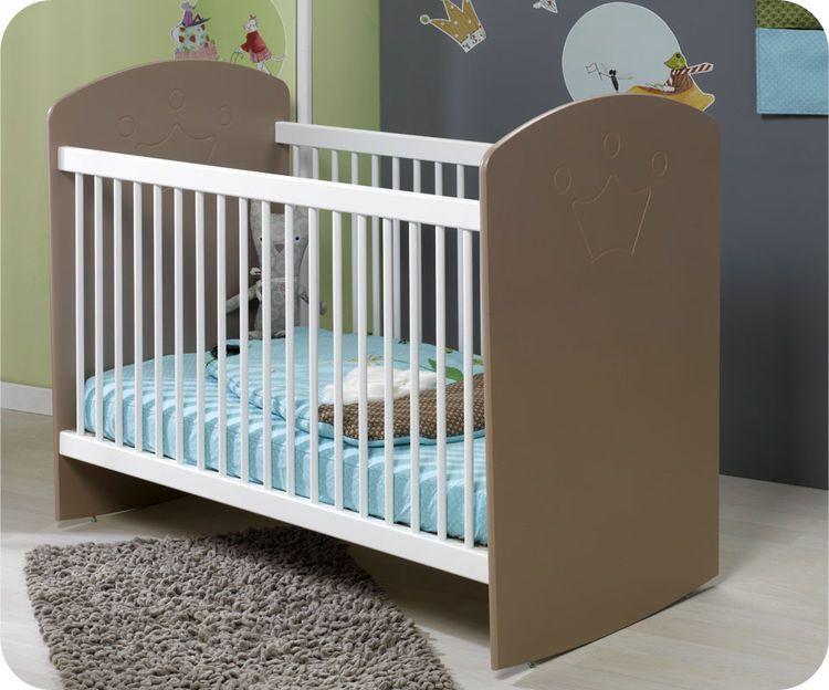 lit b b soho avis. Black Bedroom Furniture Sets. Home Design Ideas