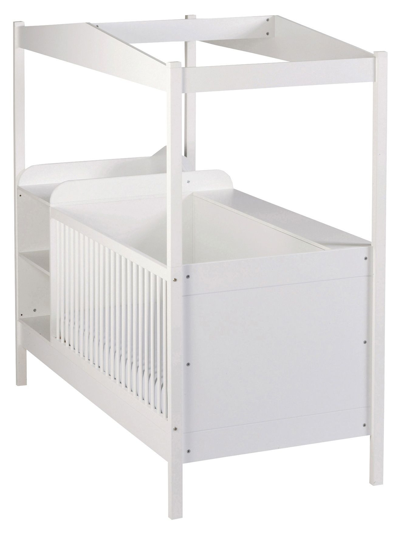lit combin volutif archipel vertbaudet avis. Black Bedroom Furniture Sets. Home Design Ideas