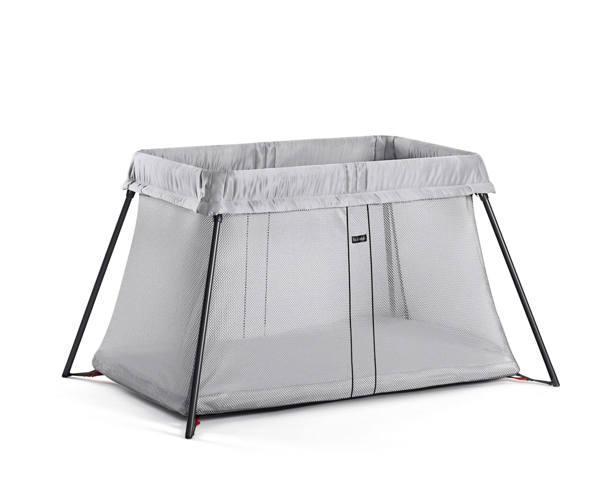 lit parapluie light babybjorn avis. Black Bedroom Furniture Sets. Home Design Ideas