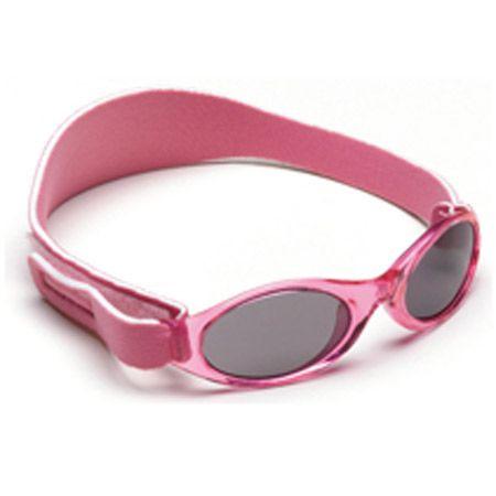 Indice lunettes de soleil bébé - sp-lunettes.fr 065e43dbb82b