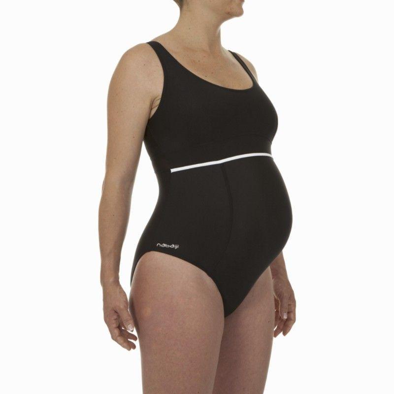 prix spécial pour nouvelle arrivée fabrication habile Maillot de bain grossesse Nabaiji DECATHLON : Avis