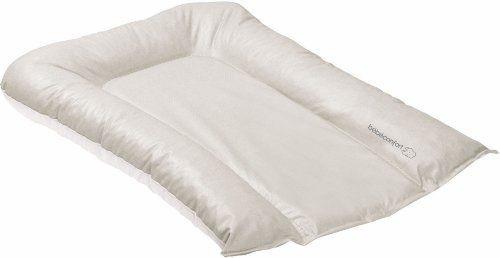 matelas a langer flocon cream bebe confort avis. Black Bedroom Furniture Sets. Home Design Ideas