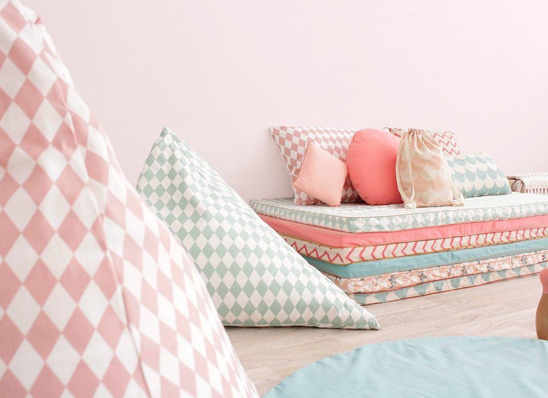 matelas de sol saint tropez nobodinoz avis. Black Bedroom Furniture Sets. Home Design Ideas