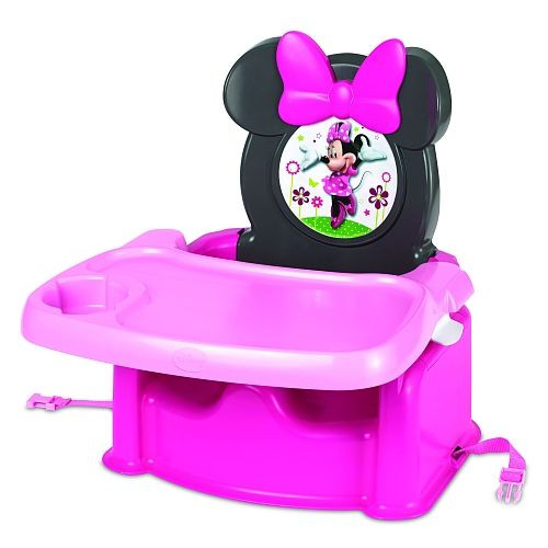 Rehausseur tablette minnie tomy avis - Rehausseur de chaise tomy ...