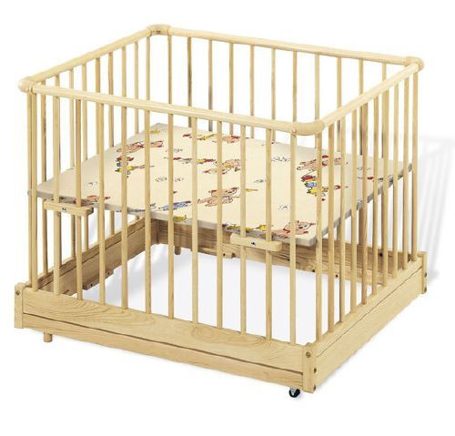 parc pliable joshua pinolino avis. Black Bedroom Furniture Sets. Home Design Ideas