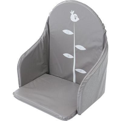 coussin de chaise quax avis. Black Bedroom Furniture Sets. Home Design Ideas