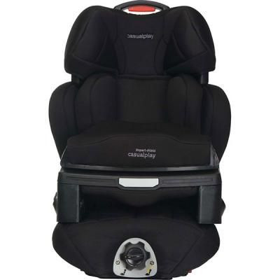 si ge auto multiprotector isofix groupe 1 2 3 casualplay avis. Black Bedroom Furniture Sets. Home Design Ideas